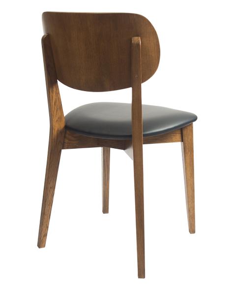 Стол масивна дървесина 1306S