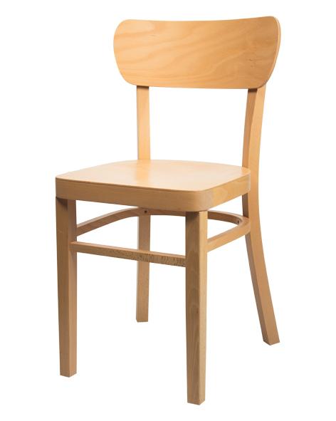 Стол масивна дъресина 1322S