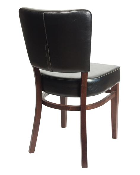 Стол масивна дъресина 1379S
