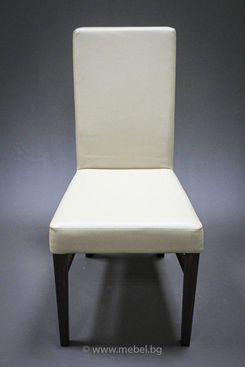 столове от масив от троян, директно от производителя